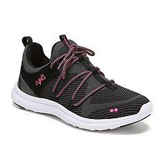 Ryka Caprice Women's Walking Shoes