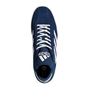 adidas Copa Super Men's Indoor Soccer Shoes
