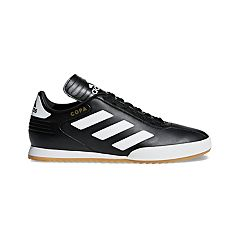 adidas Copa Super Men's Indoor Soccer Shoes