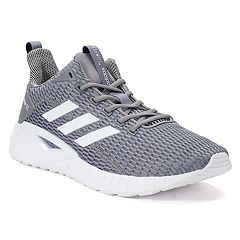 adidas Questar CC Men's Sneakers