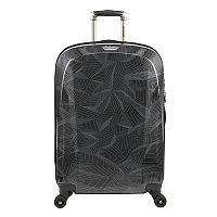 Ricardo Spectrum Hardside Spinner Luggage