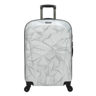 Ricardo Spectrum Hardside Spinner Luggage