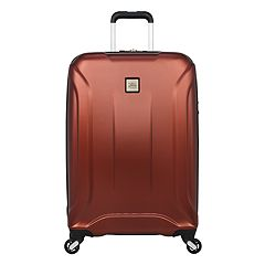 Skyway Nimbus 3.0 Hardside Spinner Luggage