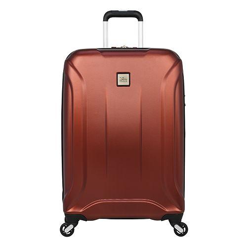Skyway Nimbus 3.0 Hardside Spinner Luggage