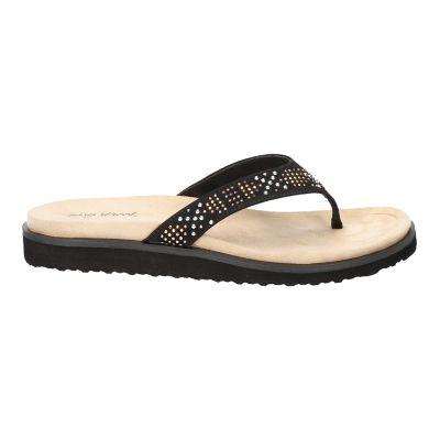 Easy Street Stevie Women's Sandals