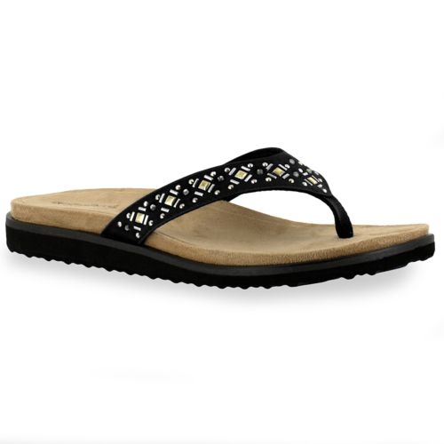Easy Street Stevie Women's ... Sandals