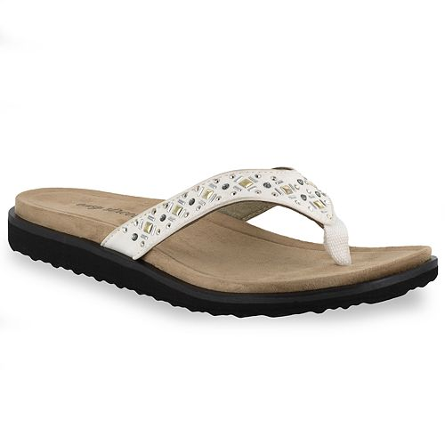 Easy Street Stevie Women's Sandals