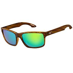 Unisex O'Neill Anso Polarized Sunglasses