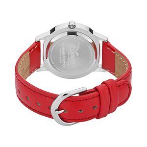 Disney?Pixar Coco Kids' Dante Leather Watch