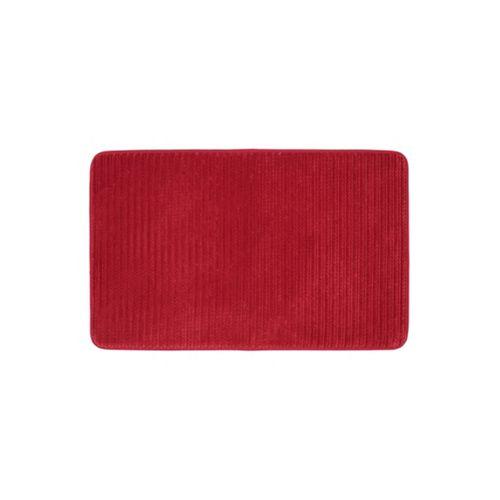 Mohawk® Home Double Wave Memory Foam Bath Rug