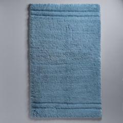 Blue Bath Rugs Mats Bathroom Bed Bath Kohl S