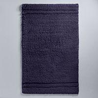 Simply Vera Vera Wang Signature Cotton Bath Rug