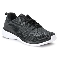 FILA® Memory Flashzoom Men's Running Shoes