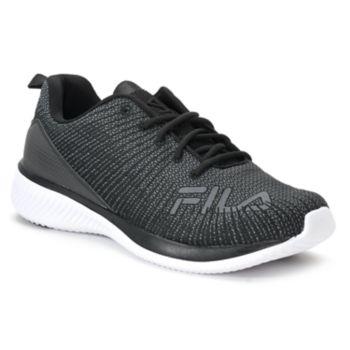 FILA® Memory Flashzoom Men's Running Shoes