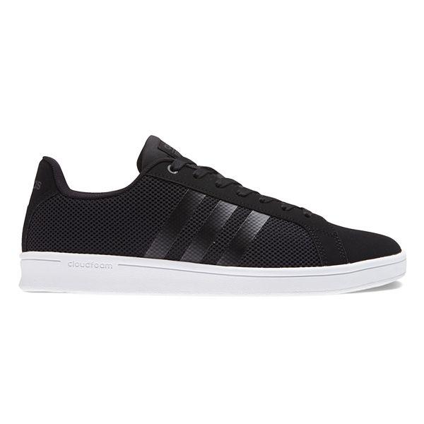 adidas NEO Cloudfoam Advantage Men's Sneakers