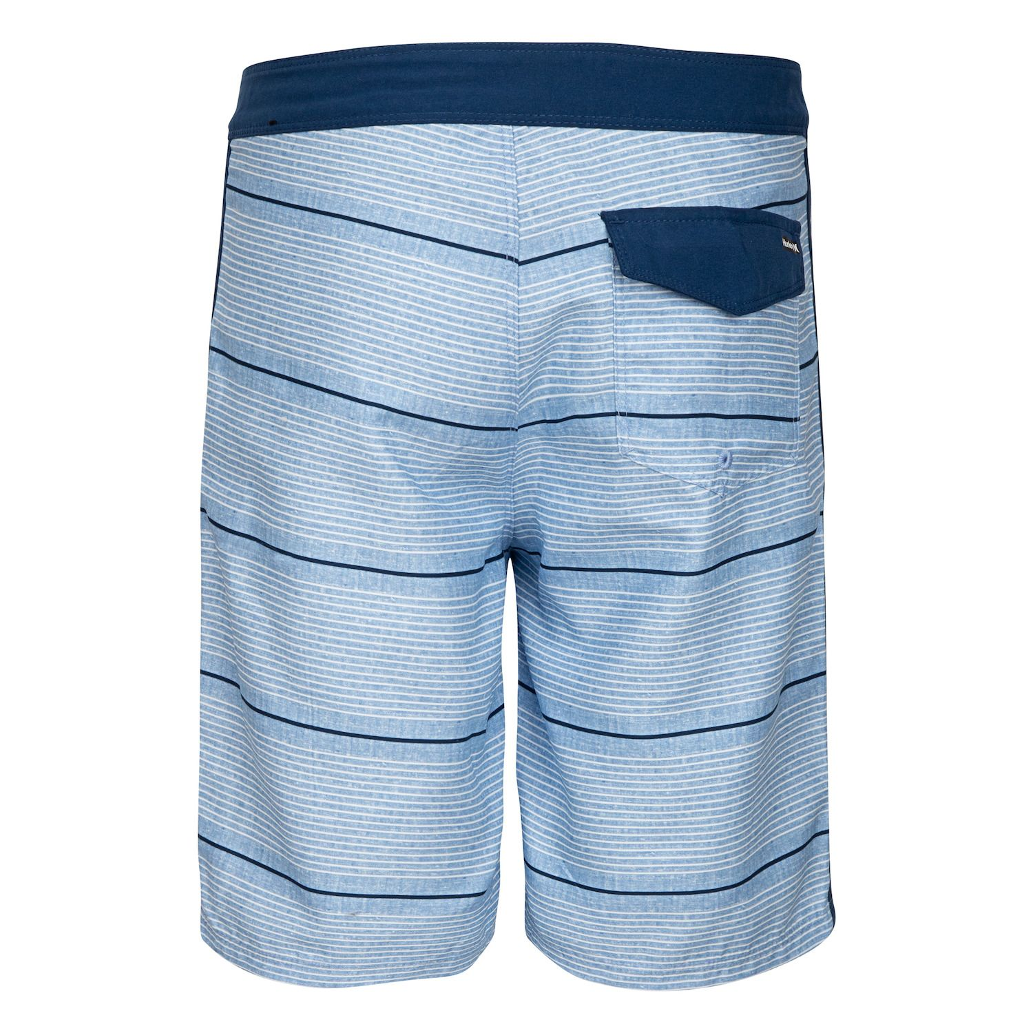 30d10bf1b5 Boys Hurley Kids Swimsuits, Clothing | Kohl's