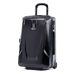 Travelpro Crew 11 22-Inch Hardside Rollaboard Wheeled Luggage