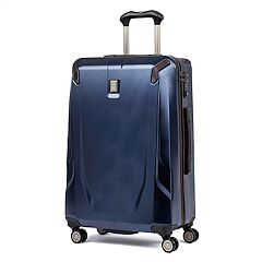 Travelpro Crew 11 Hardside Spinner Luggage