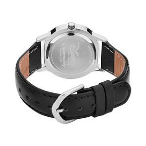 Disney?Pixar Coco Kids' Pepita Leather Watch
