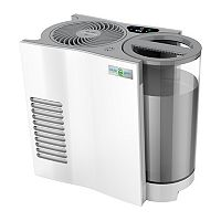 Deals on Vornado EVDC300 Energy Evaporative Humidifier + $10 Kohls Cash
