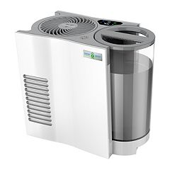 Vornado EVDC300 Energy Smart Evaporative Whole Room Humidifier