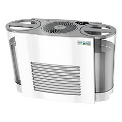 Vornado EVDC500 Energy Smart Evaporative Whole Room Humidifier