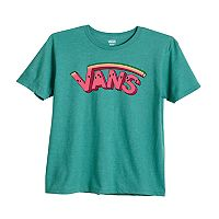 Boys 8-20 Vans Fruitless Tee