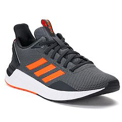 adidas Questar Ride Men's Sneakers