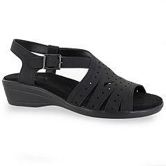 Easy Street Roxanne Women's Sandals