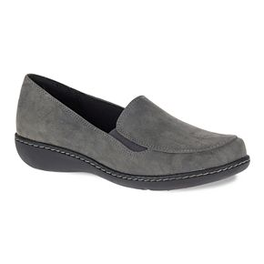 Soft Style by Hush Puppies Jaylene Women's Shoes