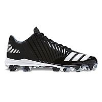 adidas Icon 3 Men's Baseball Cleats