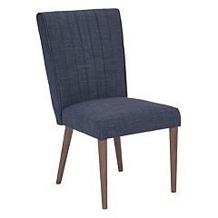 Ave Six Caroline Upholstered Dining Chair