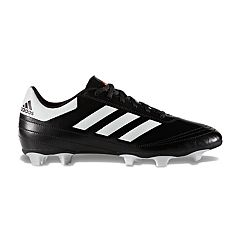 adidas Goletto Firm-Ground Men's Soccer Cleats