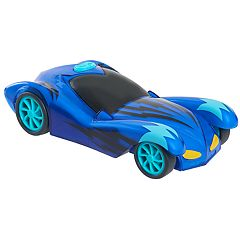 PJ Masks Catboy Lighting Car