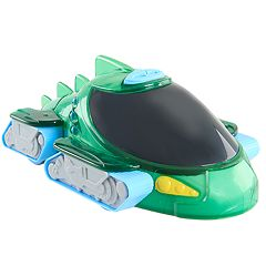 PJ Masks Gekko Lighting Car