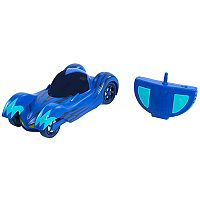 PJ Masks Remote Control Cat-Car