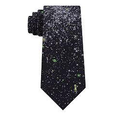 Men's Novelty Tie