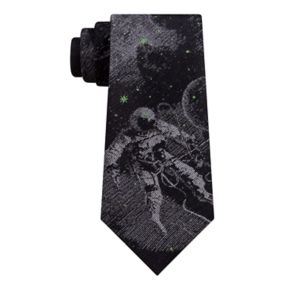 Men's Noel Novelty Tie