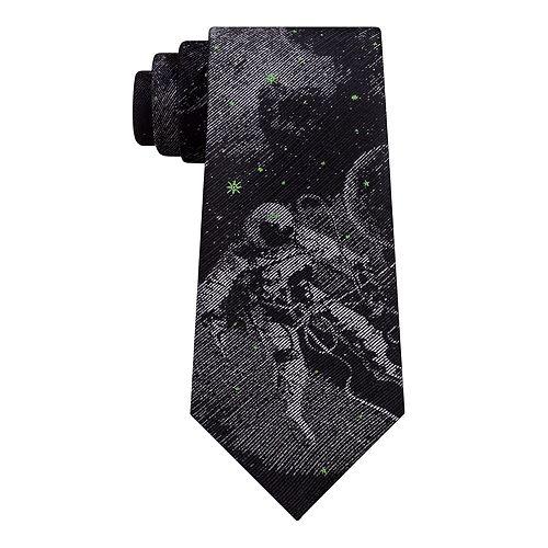 Men's Noel Novelty Tie
