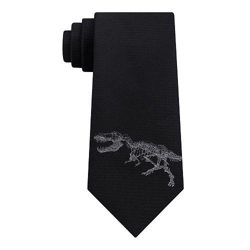 Men's Novelty Tie
