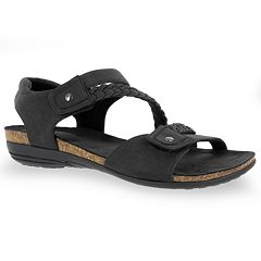 Easy Street Zone Women's Sandals