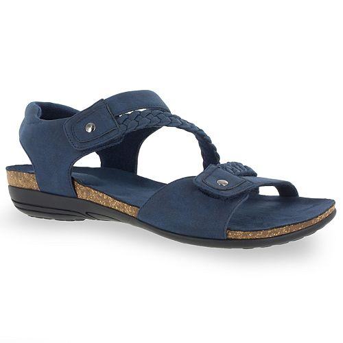 Easy Street Zone Women's Sandals
