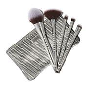 PUR Exclusive 5 pc Brush Set