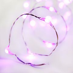 String Lights Lighting Kohl S