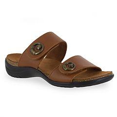Easy Street Dory Women's Sandals
