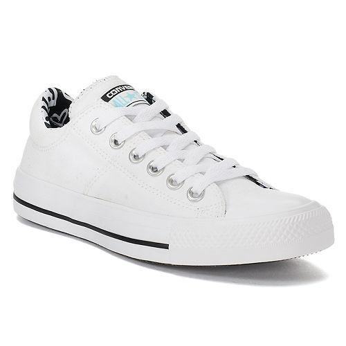 1d84400b803e4a Women s Converse Chuck Taylor All Star Madison Sneakers