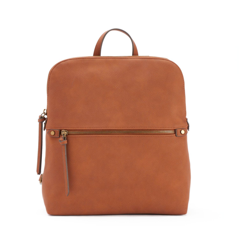 Backpacks | Kohl's