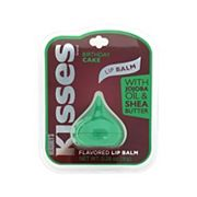 Hershey's Kisses Birthday Cake Lip Balm