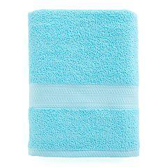 The Big One® Tropical Brights Bath Towel