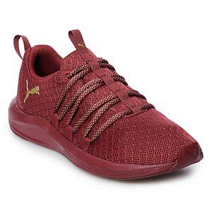 bbb0089e2f6 adidas Cloudfoam Ultimamotion Women s Sneakers